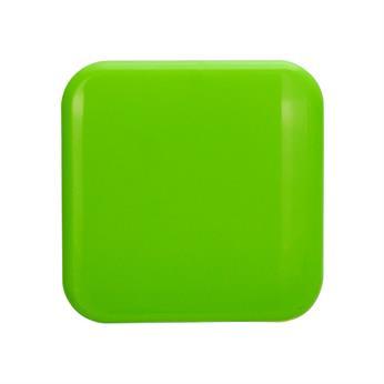 CPP_5783_Green-Blank_178945.jpg