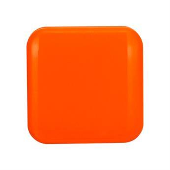 CPP_5783_Orange-Blank_178947.jpg
