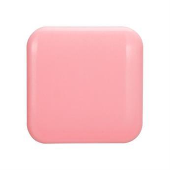 CPP_5783_Pink-Blank_178949.jpg