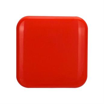 CPP_5783_Red-Blank_178953.jpg