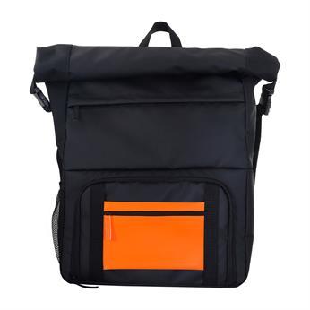CPP_5822_Orange-Blank_177191.jpg