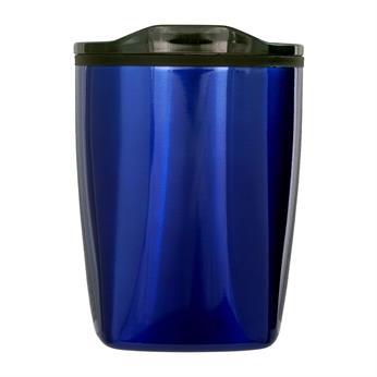 CPP_5864_Blue-Blank_176760.jpg