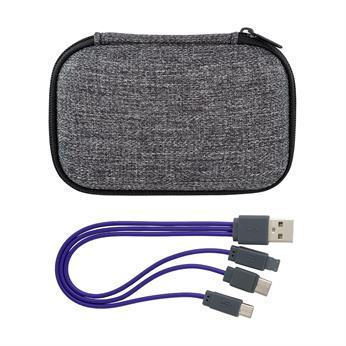 CPP_5896_Purple-Blank_175309.jpg