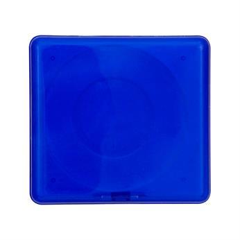 CPP_5927_Blue-blank_174022.jpg