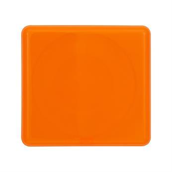 CPP_5927_Orange-Blank_174024.jpg