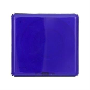 CPP_5927_Purple_174025.jpg