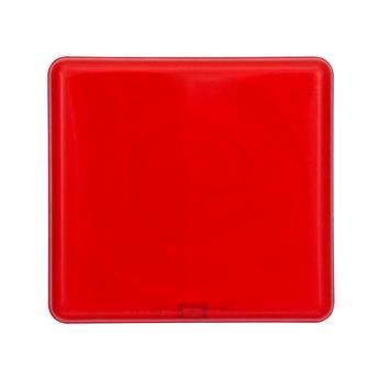 CPP_5927_Red-Blank_174026.jpg