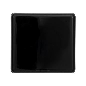 CPP_5927_black-blank_174021.jpg