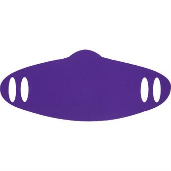 CPP_5970_Purple_218627.jpg