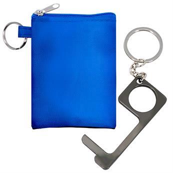 CPP_5989_Blue---Blank_218730.jpg
