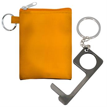 CPP_5989_Orange---Blank_218734.jpg