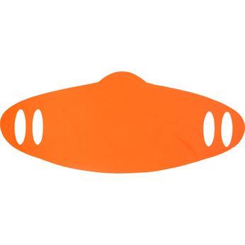 CPP_5996_Neon-Orange---Blank_219210.jpg