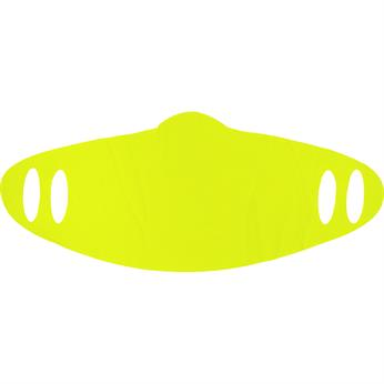 CPP_5996_Neon-Yellow---Blank_219208.jpg