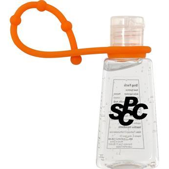 CPP_6001_Orange---Blank_219688.jpg