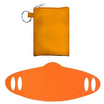 CPP_6006_Orange---Blank_219228.jpg