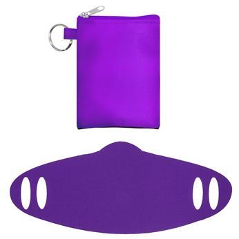 CPP_6006_Purple---Blank_219232.jpg