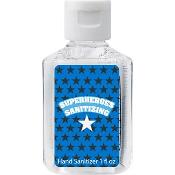 CPP_6028_Hand-Sanitizers_223190.jpg