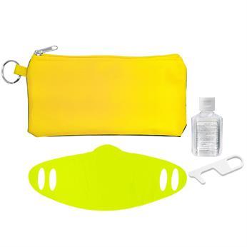 CPP_6032_Yellow---Blank_223187.jpg