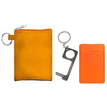 CPP_6056_Orange-Blank_231184.jpg
