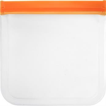 CPP_6103_Orange---Blank_232271.jpg