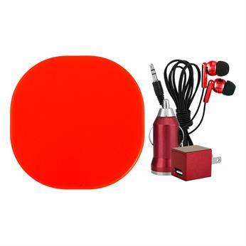 CPP_6180_Red-Blank_273357.jpg