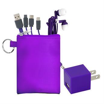 CPP_6339_Purple-Blank_287416.jpg