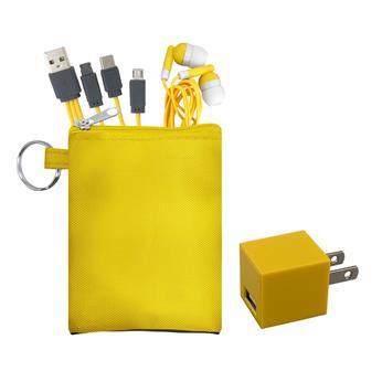CPP_6339_Yellow-Blank_287412.jpg
