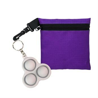 CPP_6358_Purple-Blank_287603.jpg