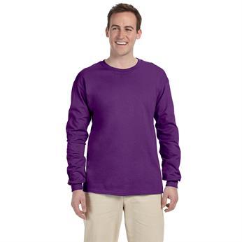 G240-FULL-COLOR-IMPRINT-AVAILABLE!!!_Purple_126150.jpg