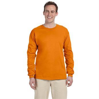 G240-FULL-COLOR-IMPRINT-AVAILABLE!!!_Safety-Orange_126154.jpg