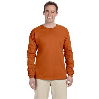 G240-FULL-COLOR-IMPRINT-AVAILABLE!!!_Texas-Orange_126158.jpg