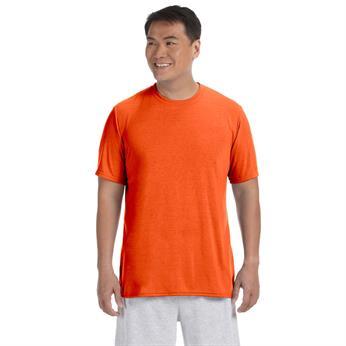 G420-FULL-COLOR-IMPRINT-AVAILABLE!!!_Orange_116420.jpg