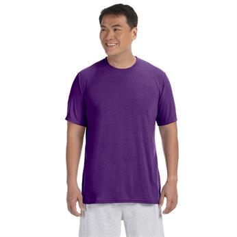 G420-FULL-COLOR-IMPRINT-AVAILABLE!!!_Purple_116422.jpg