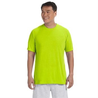 G420-FULL-COLOR-IMPRINT-AVAILABLE!!!_Safety-Green_126442.jpg