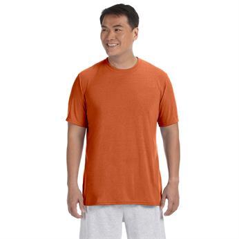 G420-FULL-COLOR-IMPRINT-AVAILABLE!!!_Texas-Orange_126446.jpg