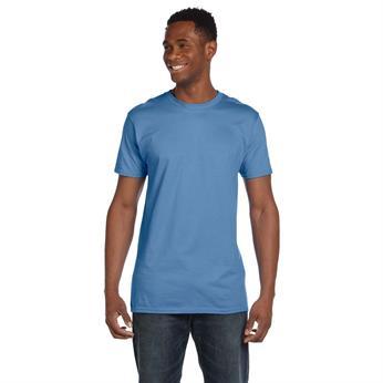 H4980-FULL-COLOR-IMPRINT-AVAILABLE!!!_Carolina-Blue_115905.jpg