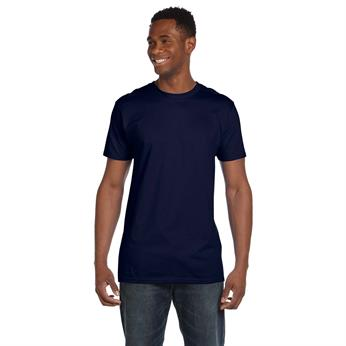 H4980-FULL-COLOR-IMPRINT-AVAILABLE!!!_Navy_125815.jpg