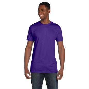 H4980-FULL-COLOR-IMPRINT-AVAILABLE!!!_Purple_125817.jpg