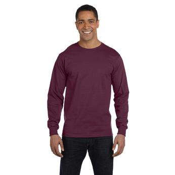 H5186-FULL-COLOR-IMPRINT-AVAILABLE!!!_Maroon_120873.jpg