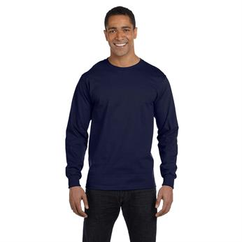 H5186-FULL-COLOR-IMPRINT-AVAILABLE!!!_Navy_126954.jpg