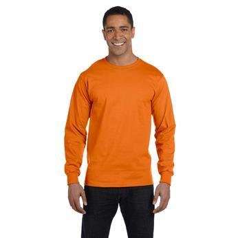 H5186-FULL-COLOR-IMPRINT-AVAILABLE!!!_Orange_126955.jpg