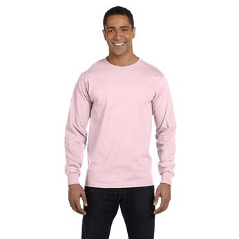 H5186-FULL-COLOR-IMPRINT-AVAILABLE!!!_Pale-Pink_126956.jpg