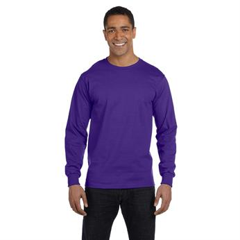 H5186-FULL-COLOR-IMPRINT-AVAILABLE!!!_Purple_126957.jpg