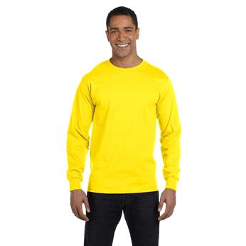 H5186-FULL-COLOR-IMPRINT-AVAILABLE!!!_Yellow_126963.jpg
