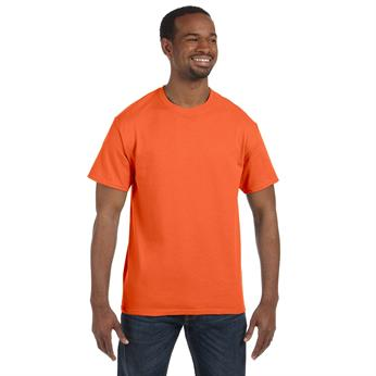 H5250-FULL-COLOR-IMPRINT-AVAILABLE!!!_Athletic-Orange_115857.jpg
