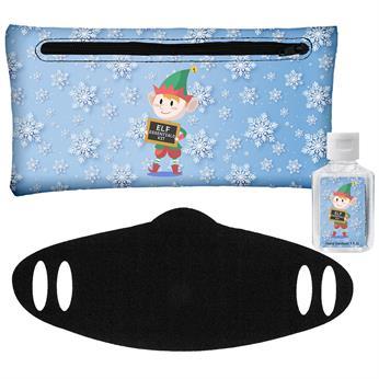 H8663 - Elf Essentials Kit