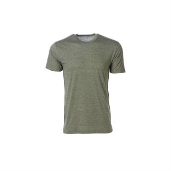 IND1200T-FULL-COLOR-IMPRINT-AVAILABLE!!!_Army-Heather_124275.jpg