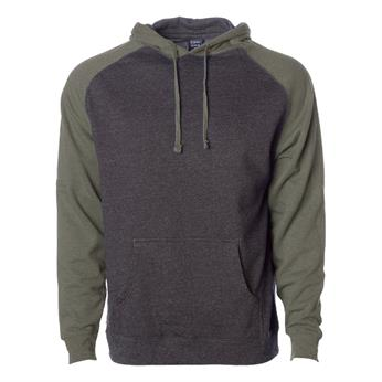 IND40RP-FULL-COLOR-IMPRINT-AVAILABLE!!!_Army-HTHr-Sleeves-Charcoal-HT_218821.jpg
