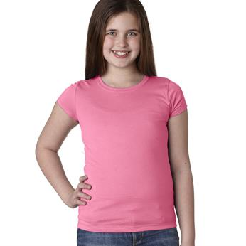 N3710-FULL-COLOR-IMPRINT-AVAILABLE!!!_Hot-Pink_120592.jpg