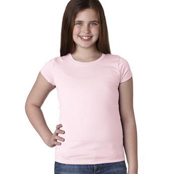 N3710-FULL-COLOR-IMPRINT-AVAILABLE!!!_Light-Pink_120594.jpg
